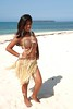 0413 (boeddhaken) Tags: pinay cutepinay sexypinay hawaianstyle hoelagirl philippines philippinas cutegirl girl beautifulgirl sexygirls dreamgirl dreamwoman beautifulwoman woman sexywoman perfectbody perfection seductive seductivelook seductiveeyes sensual exciting asianwoman asian asiangirl longhair brunette sea whitesand beach coast pacificocean paradise skirt tropical tropicalskirt bellybutton sexybelly belly bikini flowerbikini flowers greatsmile smile lovelysmile cutesmile sexy sexyoutfit browneyes eyes brighteyes beautifuleyes lovely lovelygirl lovelyangel
