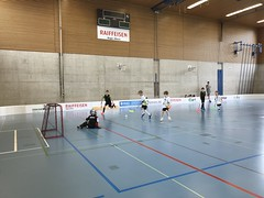 "Kids Liga Weinfelden und Altnau 2018 • <a style=""font-size:0.8em;"" href=""http://www.flickr.com/photos/90566334@N08/40967566631/"" target=""_blank"">View on Flickr</a>"