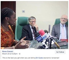 """Cumedy Hut - Bill Gates Attends A """"Lecture"""" On Nigeria's Economy. (uneekomunikations2003) Tags: billgatesandthenigerianeconomy billgatesattendsalectureonnigeriaseconomy billgatesinnigeria billgatesvisitsnigeria cartoon comedy comedycentral comedyclub comedyhut comedyimages comedyvideos comedyworks cumedy cumedyhut cumedyhutbillgatesattendsalectureonnigeriaseconomy funnyfoto funnyfotos funnyjoke funnyjokes funnyphoto funnyphotos goodjokes humor humour joke jokes photocomedy photocumedy sitdowncomedy standupcomedy videocomedy videocumedy"""