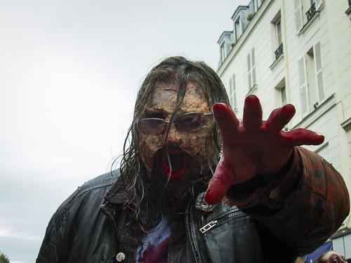 Zombie Walk 2017-22