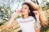 Pulseiras e Brincos by Rana Acessórios #pulseiras #bijoux #moda #fashion #jewerly (Rana Acessorios) Tags: pulseiras bijoux moda fashion jewerly