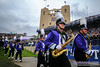 We're on a Mission. A Mission from Willie. (Daniel M. Reck) Tags: b1gcats dmrphoto date1028 evanston illinois numb numbhighlight northwestern northwesternathletics northwesternuniversity northwesternuniversitywildcatmarchingband unitedstates year2017 altosax band college education ensemble instrument marchingband music musicinstrument musician sax saxophone school university