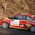 "Eger Rallye 2018 <a style=""margin-left:10px; font-size:0.8em;"" href=""http://www.flickr.com/photos/90716636@N05/41004231682/"" target=""_blank"">@flickr</a>"