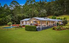 30 Lauffs Lane, Wyong Creek NSW
