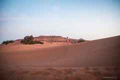 Bouygayouarne © Sophie Bigo - SBGD 2018-28 (SBGD_SophieBigo) Tags: photography artdirector freelance sophiebigo morocco maroc trip traveler travelphotography trek