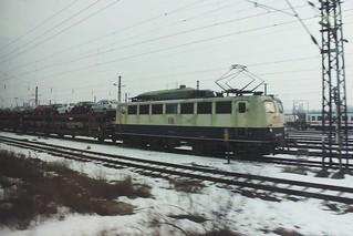 140.470-6 Dresden 05-03-05