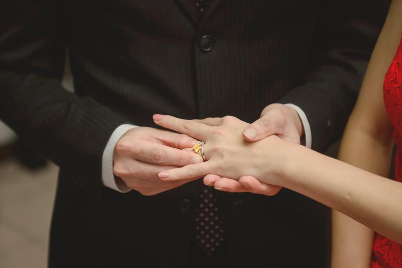 遠企婚宴,遠企婚攝,遠企飯店,婚禮主持旻珊,Jill吉兒婚紗,婚攝,婚攝推薦,新祕KIKI,樂許婚紗,遠東香格里拉,聖家堂婚禮,MSC_0015