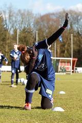 Feriencamp Welle 20.03.18 - z (122) (HSV-Fußballschule) Tags: hsv fussballschule feriencamp welle vom 1903 bis 23032018