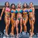 LBMC 2018-Open Bikini Medium Top 5