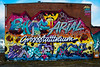 HH-Graffiti 3580 (cmdpirx) Tags: hamburg germany graffiti spray can street art hiphop reclaim your city aerosol paint colour mural piece throwup bombing painting fatcap style character chari farbe spraydose crew kru artist outline wallporn train benching panel wholecar