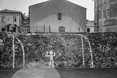 the stadium (matteo978) Tags: leica leicam leicam240 zeiss zm biogon biogon35mm biogont235 35mm people liguria
