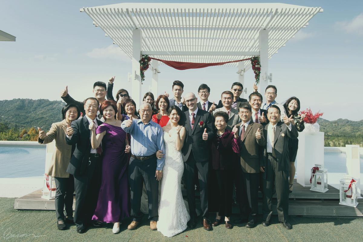 Color_143,BACON, 攝影服務說明, 婚禮紀錄, 婚攝, 婚禮攝影, 婚攝培根, 心之芳庭