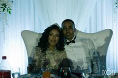 HindAndJayWeddingReception-404.jpg (jonneymendoza) Tags: hind newlyweds londonphotographer happiness happycouple jrichyphotography wedding chosenones marriage moroco couple