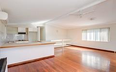 456 Nerang Road, Ashmore QLD