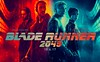 El super dibujo animado de Blade Runner se estrena en Crunchyroll (Arikami_Fr) Tags: bladerunner bladerunnerblackout2022 cortometrajes cowboybebop culturafriki dibujoanimado geek manga pelicula ridleyscott shinichirowatanabe