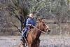 Jinete (Brujo+) Tags: caballo ranchoelnido vaquero