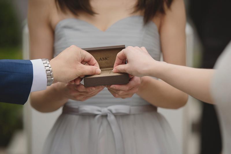 婚攝,維多麗亞戶外婚禮,維多麗亞婚宴,維多麗亞婚攝,半生不熟蘋果誌,婚攝推薦,Alba sposa,VVK婚紗,MSC_0027