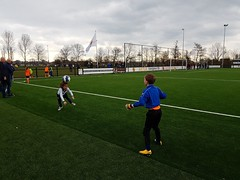 "HBC Voetbal • <a style=""font-size:0.8em;"" href=""http://www.flickr.com/photos/151401055@N04/41142012882/"" target=""_blank"">View on Flickr</a>"