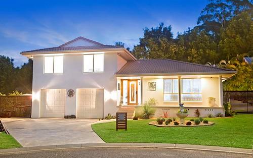 9 Tamba Ct, Port Macquarie NSW 2444