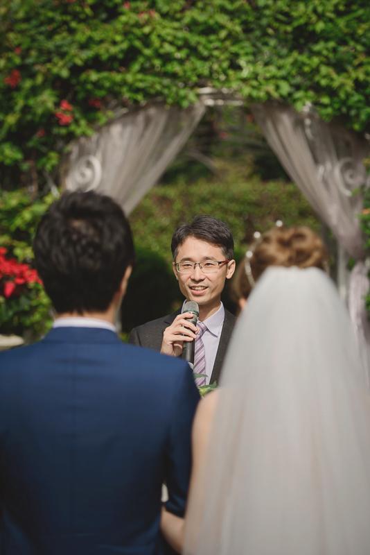 婚攝,維多麗亞戶外婚禮,維多麗亞婚宴,維多麗亞婚攝,半生不熟蘋果誌,婚攝推薦,Alba sposa,VVK婚紗,MSC_0032