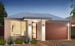 Lot 1503 Minnamurra Drive, Gregory Hills NSW