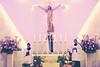 Domingo de Páscoa (P. Nossa Senhora do Rosário de Fátima) Tags: aleluia cecília comunidade cristo das de divino do domingo espírito feira fernando fotografia fátima mariae nossa paixão paróquia pascoa rosário santo senhora storielli