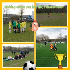 "HBC Voetbal • <a style=""font-size:0.8em;"" href=""http://www.flickr.com/photos/151401055@N04/41186623251/"" target=""_blank"">View on Flickr</a>"