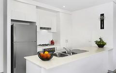 126/30 Gladstone Avenue, Wollongong NSW