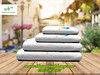 Khăn Tắm khách sạn cao cấp 100% cotton chất lượng (khannamphong2018) Tags: background wooden table wood design home kitchen interior old top blur bokeh blurred shop product decoration cafe coffee business perspectives hardwood wall tabletop texture desk food counter surface timbered defocused mall display advertise retail order blank template restaurant shelf building abstract dark window mock up room backdrop empty store space