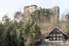 IMG_1319 Village Jestrebi (jaro-es) Tags: villagejestrebi haus house old alt viejo canon czechrep tschechien