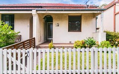 10 John Street, Tempe NSW