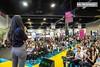 Priscila Marins - Enext - Conferência E-Commerce Brasil - Ads e Performance 2018 (E-Commerce Brasil) Tags: priscila marins enext conferência ecommerce brasil ads e performance 2018