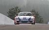 Porsche 911 GT3. (Tom Daem) Tags: porsche 911 gt3 nurburgring spa francorchamps