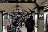 r_180404024_beat0025_a (Mitch Waxman) Tags: 59thstreet subway newyork