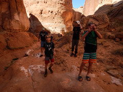 hidden-canyon-kayak-lake-powell-page-arizona-southwest-5667