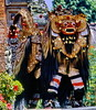 Bali, Lion Barong (gerard eder) Tags: world travel reise viajes asia southeastasia indonesia bali barongdanc folklore people peopleoftheworld outdoor