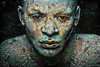 Full of mud (cirooduber) Tags: visualart ostagram awardtree trollieexcellence digitalarttaiwan bodyart