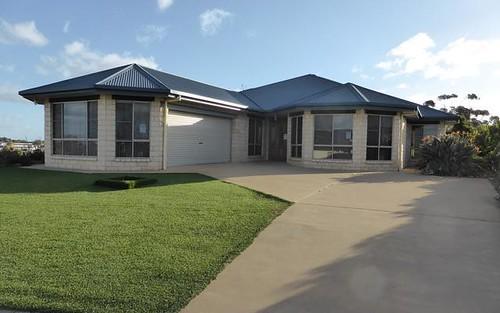 22 Vaucluse Pl, Parkes NSW 2870