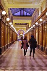 587 Paris en Février 2018 - Galerie Vero Dodat (paspog) Tags: paris france février februar february 2018 passage galerie galerieverododat