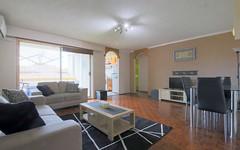 25/22-28 Raymond Street, Bankstown NSW