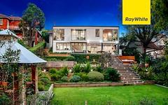 79 Winbourne Street East, West Ryde NSW