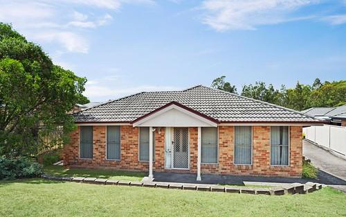 2/21 Stanton Drive, Raworth NSW