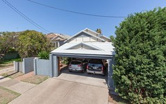 4 Rowlands Street, Merewether NSW