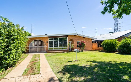 40 Banksia Cr, Dubbo NSW 2830