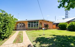 40 Banksia Crescent, Dubbo NSW