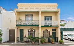 46 Ada Place, Ultimo NSW