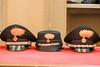 """""""Etica del Carabiniere"""", la presentazione all'Università di Pavia (unipavia) Tags: carabinieri carabiniere universitàdipavia pavia aulamagna studenti etica"""