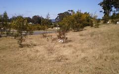 Lot 412, Cnr Marlin & Trumpeter Avenue, Eden NSW