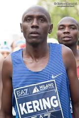 Milano_marathon_gara-1-94