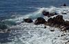 Brisants (bd168) Tags: rochers rocks ocean sea water foam sunnyday journéeensoleillée vagues waves sonydscw90